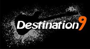 Destination9_s