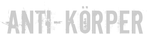 logo_gross Anti-Körper