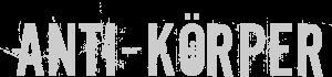 logo_gross Anti-Körper