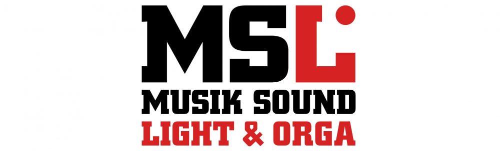 MS-Veranstaltungsservice