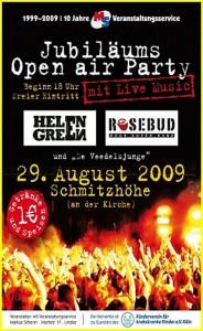 OpenAir2009-74